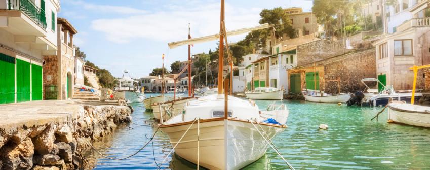 Artikelbild_Mallorca
