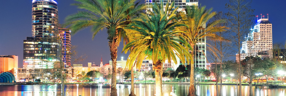 Orland_Florida