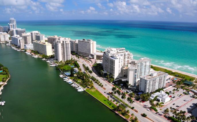 Artikelbild_Florida_USA