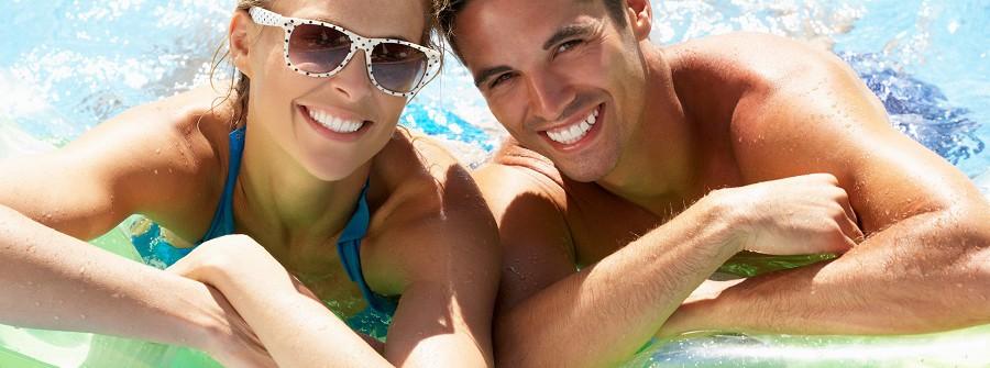 Artikelbild_Schwimmbad_Schwimmen