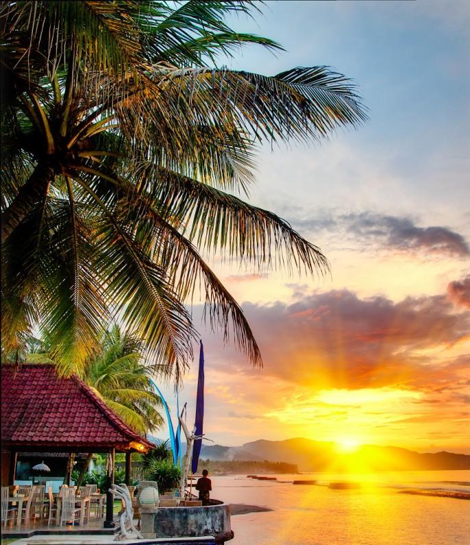 Artikelbild_Bali_Indonesien