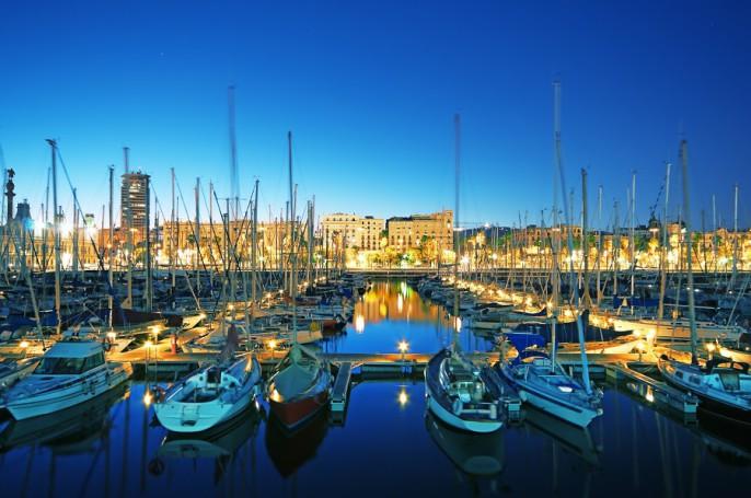 Artikelbild_Barcelona_Spanien