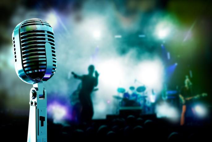 Artikelbild_Mikrofon