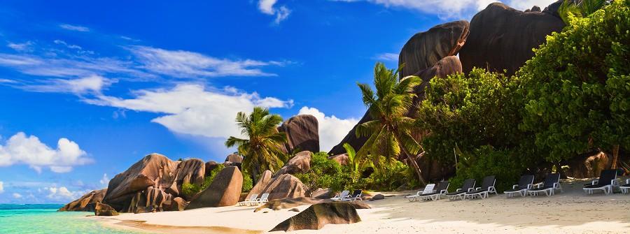 Artikelbild_Seychellen