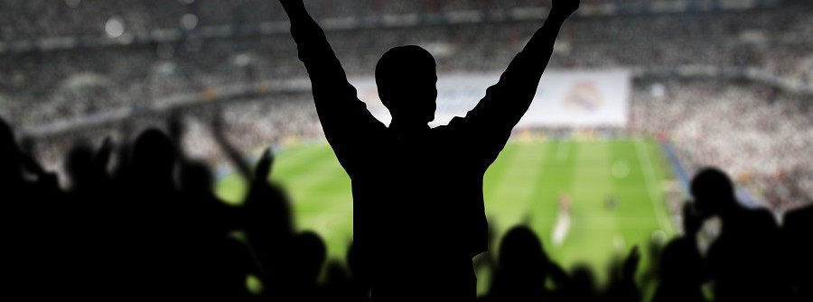 Artikelbild_Fussball_Stadion