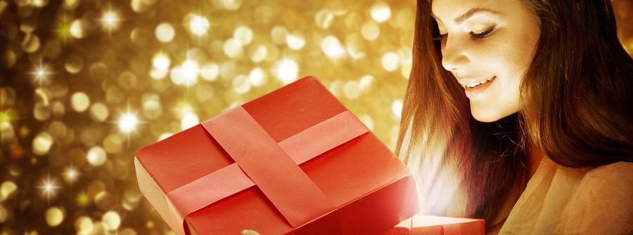 Artikelbild_Geschenk