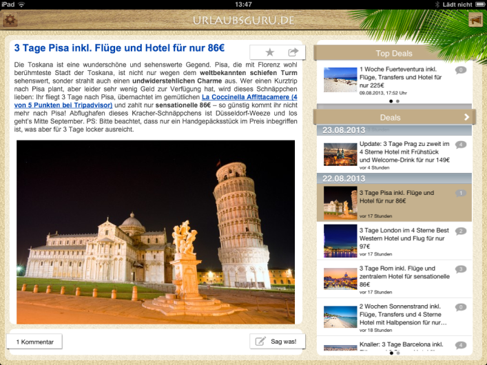 iPad2_Uebersicht