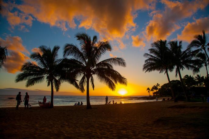 Artikelbild_Cancun_Lagune_Strand
