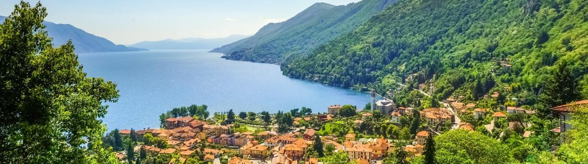 Lago Maggiore Italy_shutterstock_383054965