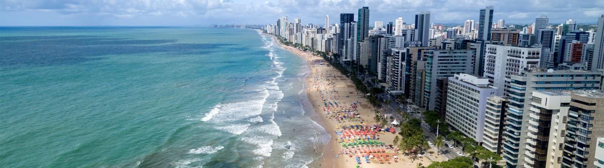 Recife Brazil_beach_shutterstock_404162857