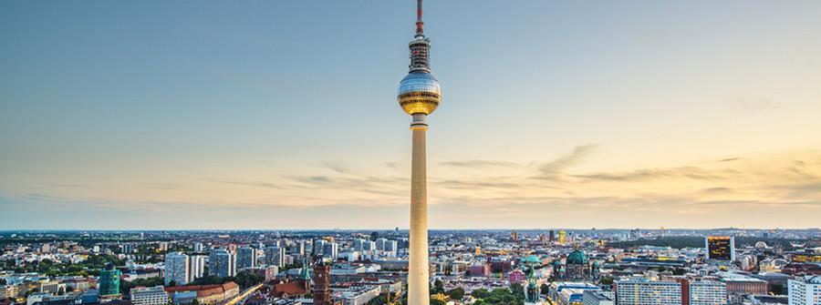Artikelbild_Berlin