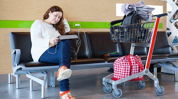 Artikelbild_airport_tablet_internet