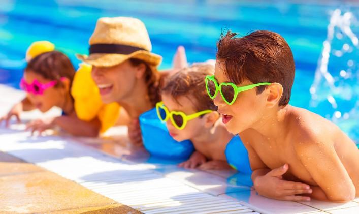 Sonnenbrille für Kinder Tipps