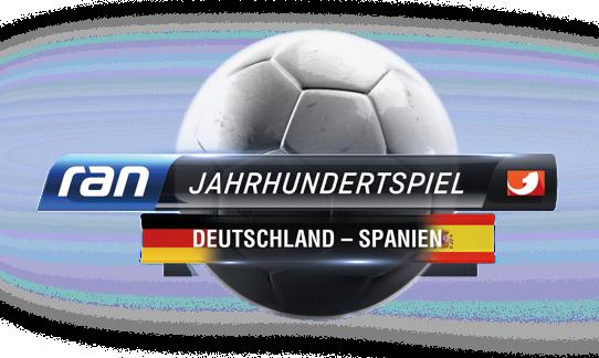 uniq_deutschland-spanien_spiel
