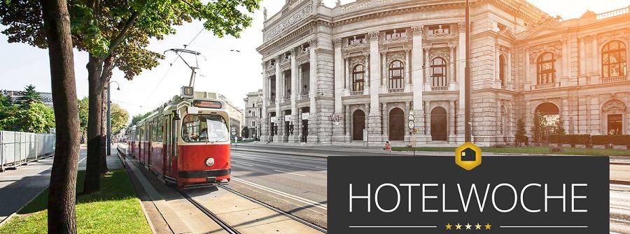 HotelWeek-banner-2
