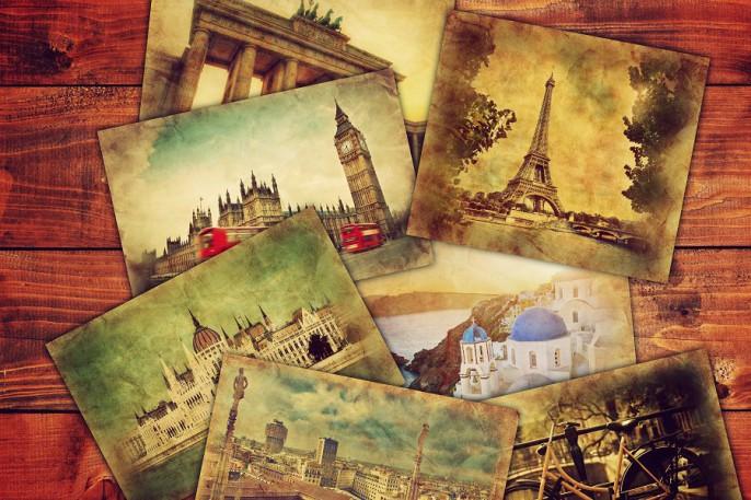 Weltreise_World_London_Paris_Berlin_rome_shutterstock_245347120