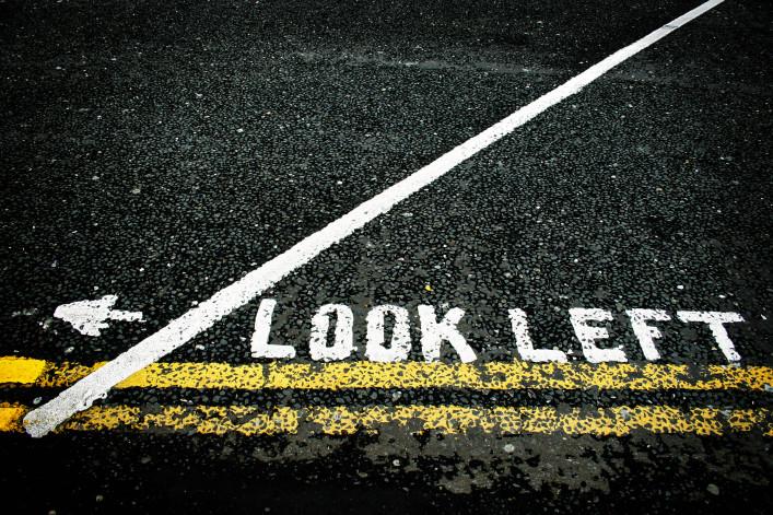 Look Left iStock_000004969856_Large-2