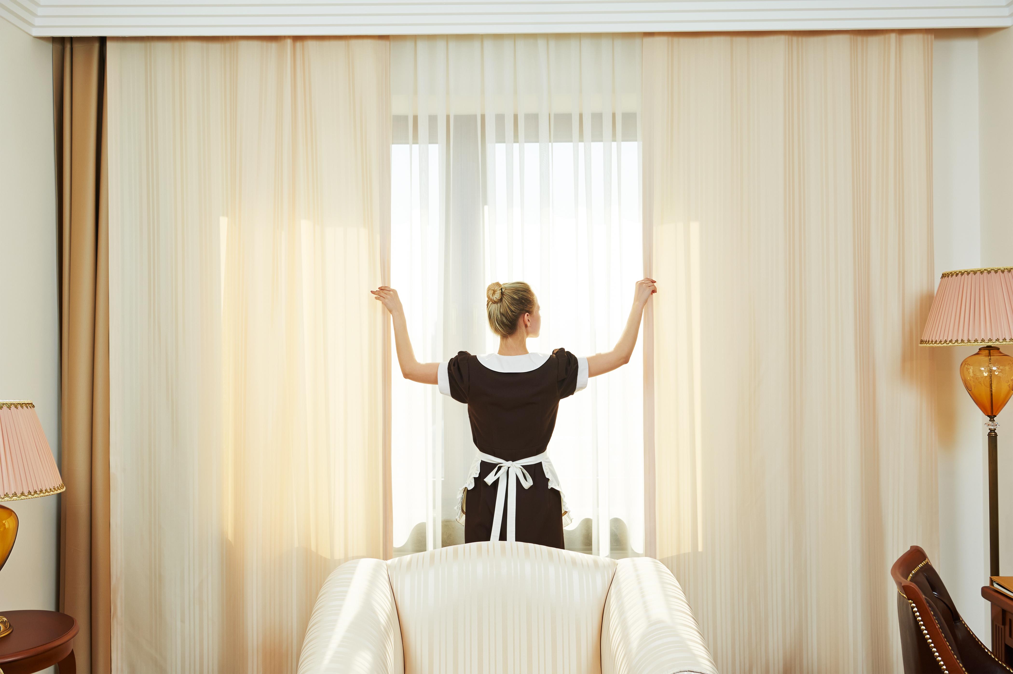 hotelsterne das k nnt ihr erwarten. Black Bedroom Furniture Sets. Home Design Ideas
