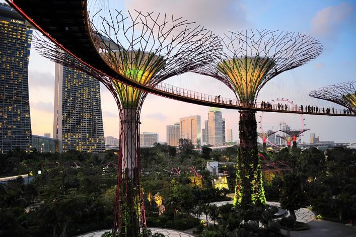 singapur_Garden_Bay_shutterstock_131519522