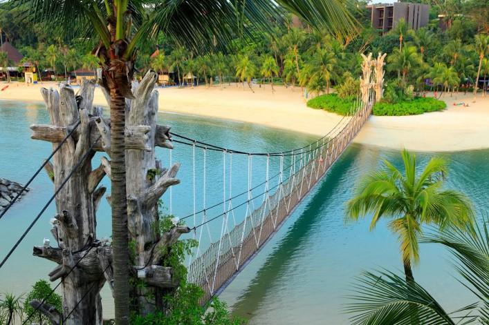 singapur_Insel_Beach_shutterstock_108683042