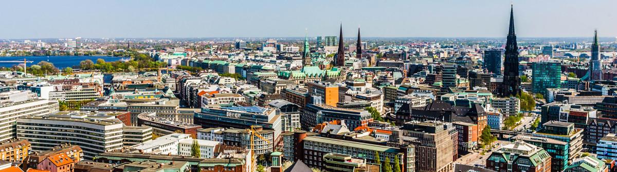 Insidertipps Hamburg