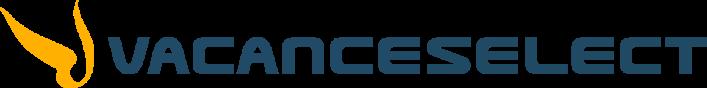 logo-vacanceselect2
