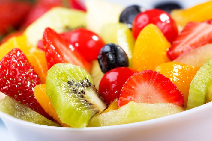 Obst_100844995