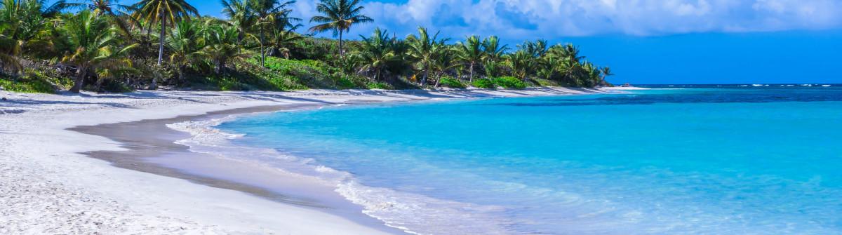 Insel Geheimtipps