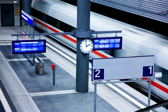 Bahn Sparpreisfinder, Tipps, günstige Bahntickets