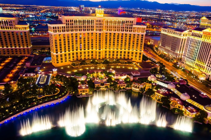 las_vegas_usa_amerika_bellagio_Andrew Zarivny  Shutterstock.com_117794494
