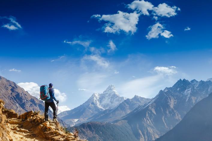 Nepal_shutterstock_366801260