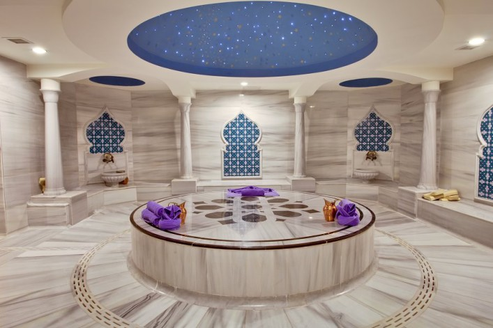 turkish_bath_hammam_türkei_istanbulSandratsky Dmitriy Shutterstock.com_180117038