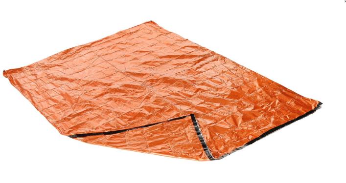 das sind die 10 n tzlichsten camping gadgets. Black Bedroom Furniture Sets. Home Design Ideas