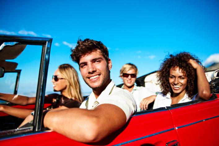 Mietwagen kostenlos günstig Relocation