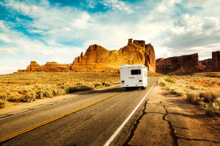Camper Mietwagen Relocation kostenlos günstig