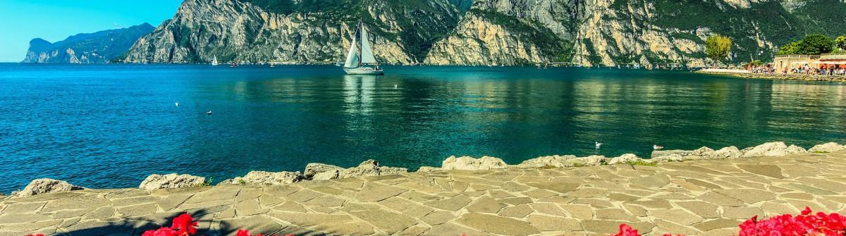 Gardasee Tipps