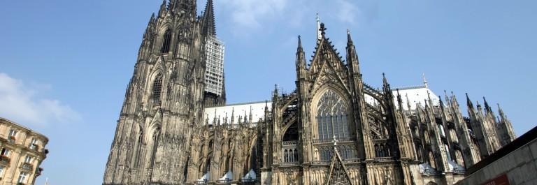 Köln Tipps Kölner Dom