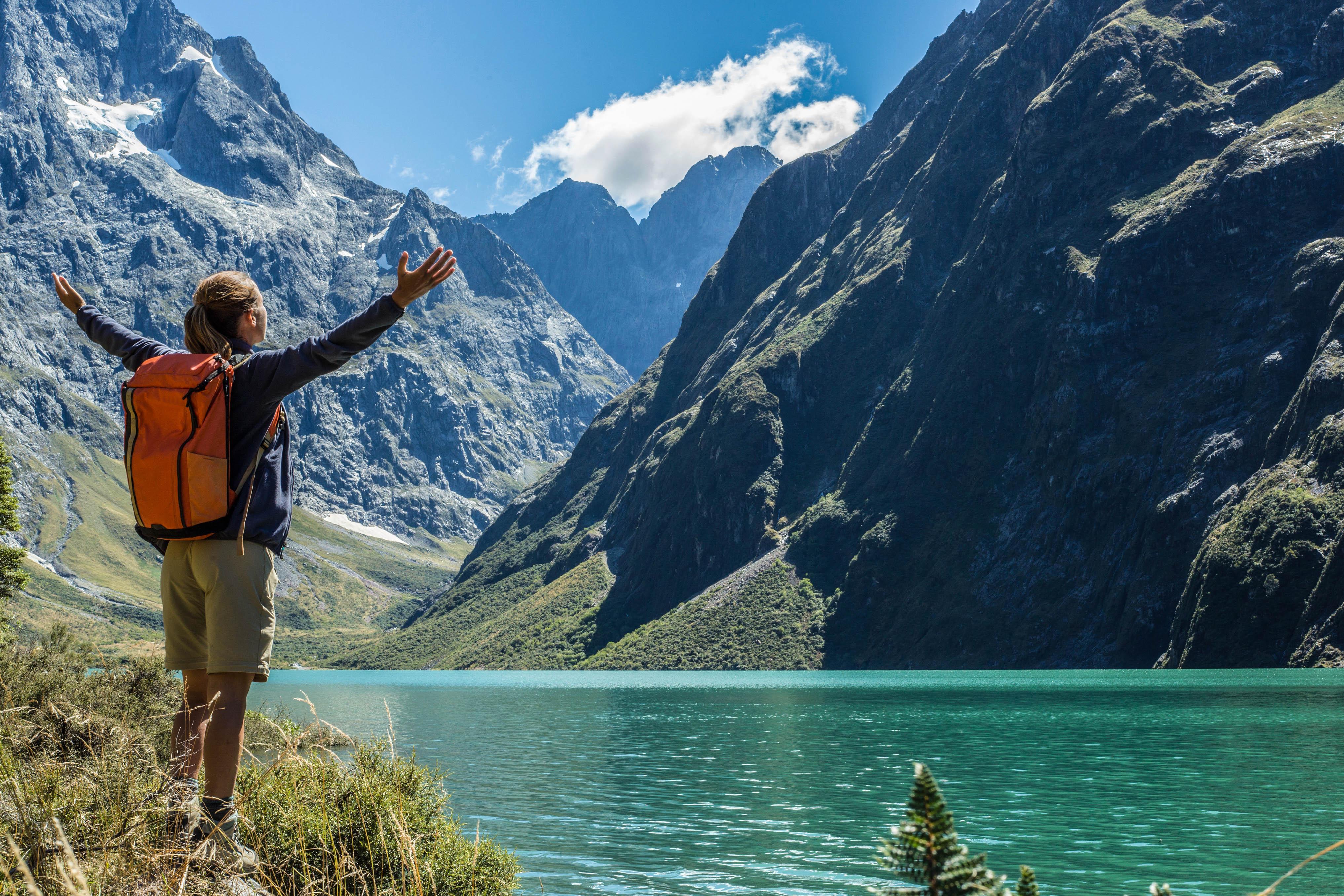 Insidertipps für die Südinsel von Neuseeland | Urlaubsguru.de