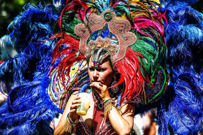 Karneval der Kulturen shutterstock_139507166 EDITORIAL ONLY Funny Solution Studio-2