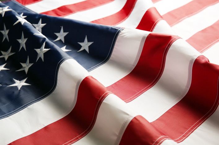Greencard USA