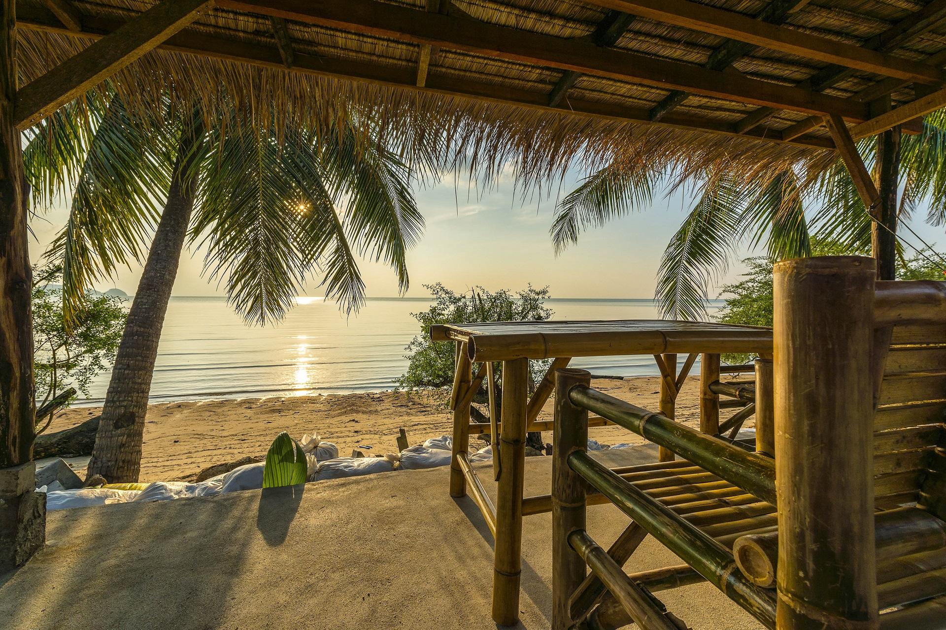 Wie Viel Kostet Tropical Island