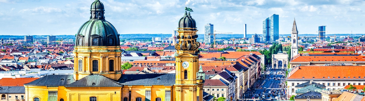 München Tipps