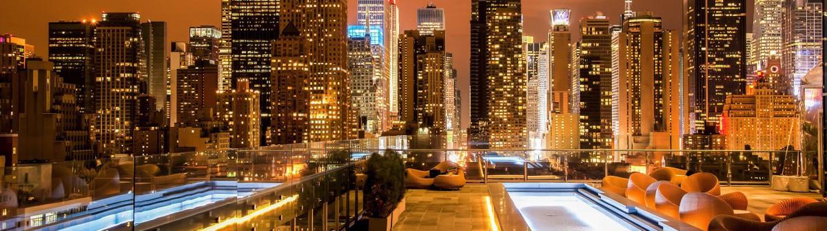 A New York View Rooftop shutterstock_87384875-2