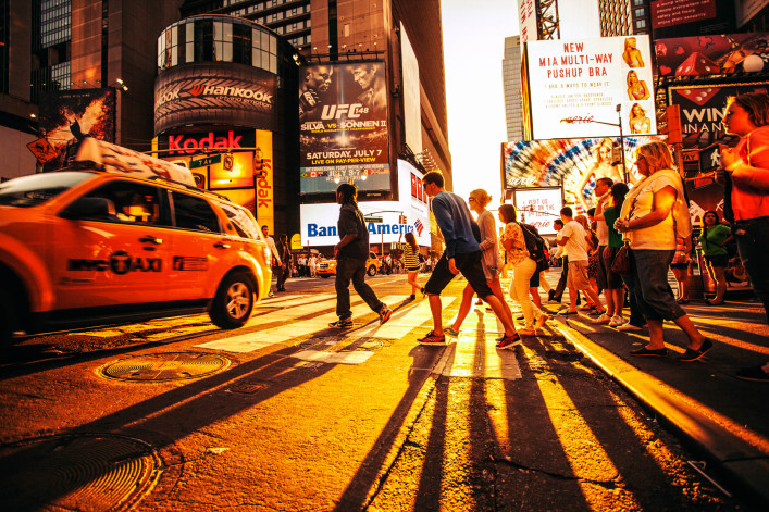 New York City Streets iStock_000041407204_Large-2