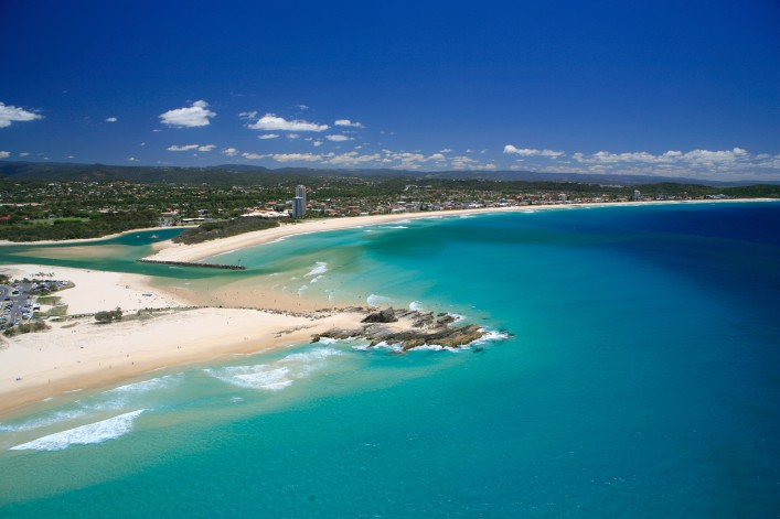 currumbin beach australien surfers paradise shutterstock_508234981