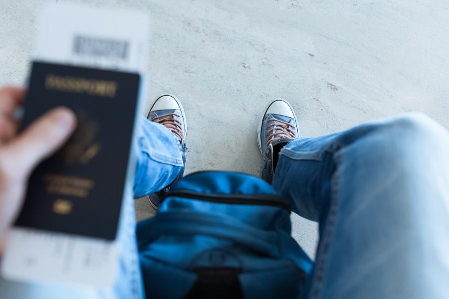 Usa einreise verweigert das muss man beachten for Was braucht man