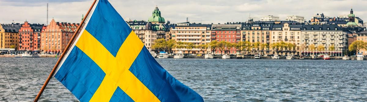 stockholm tipps f r einen perfekten st dtetrip. Black Bedroom Furniture Sets. Home Design Ideas