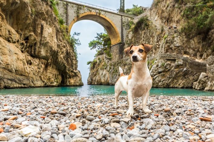 fiordo di furore Amalfi Coast