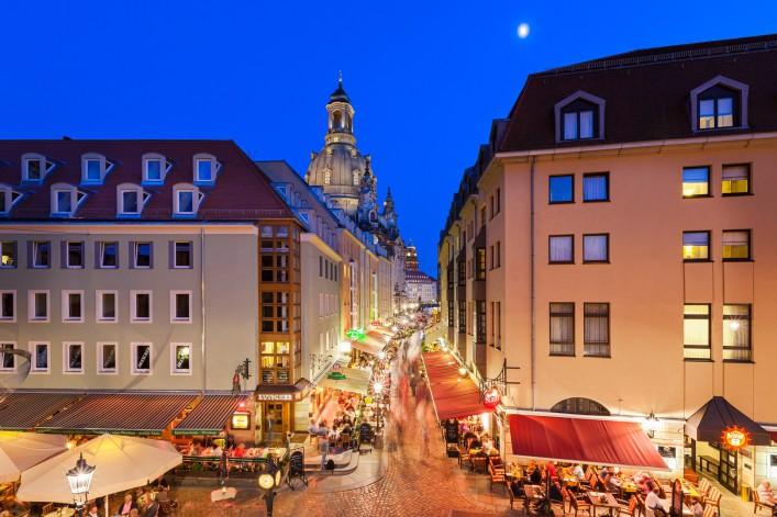 Dresden Tipps Nachtleben Bars