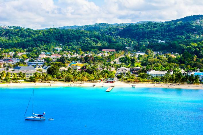 Jamaika Tipps